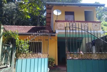 House for sale Mirigama Giriulla