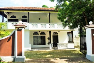 House for sale Kimbulapitiya Gampaha