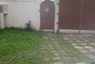 House for sale Colombo 10 Borella