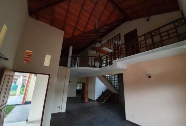 House for sale Walisara Mahabage