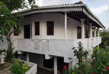 House for sale kiribathgoda Mawaramandiya