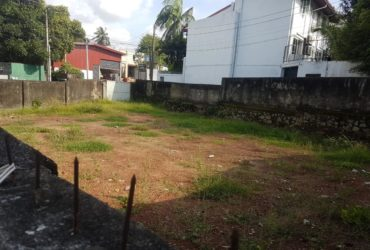 Land for sale Pepiliyana Nugegoda