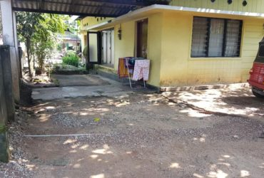 House for sale Kotte