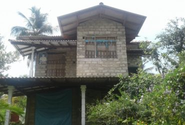 House Land for sale Galle Baddegama