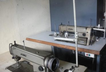 Juki 5550 machine for sale Horana