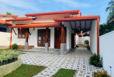 house for sale piliyandala