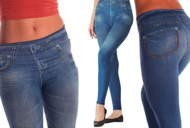 Ladies Jeans for sale Rajagiriya