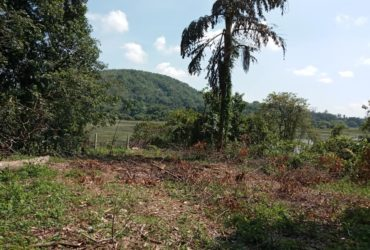 Land for sale Kaduwela