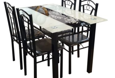 Dining Tables sale Peliyagoda Kelaniya