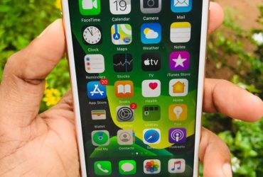 Apple iPhone 8 -64GB Matara
