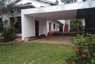 House for sale Matale