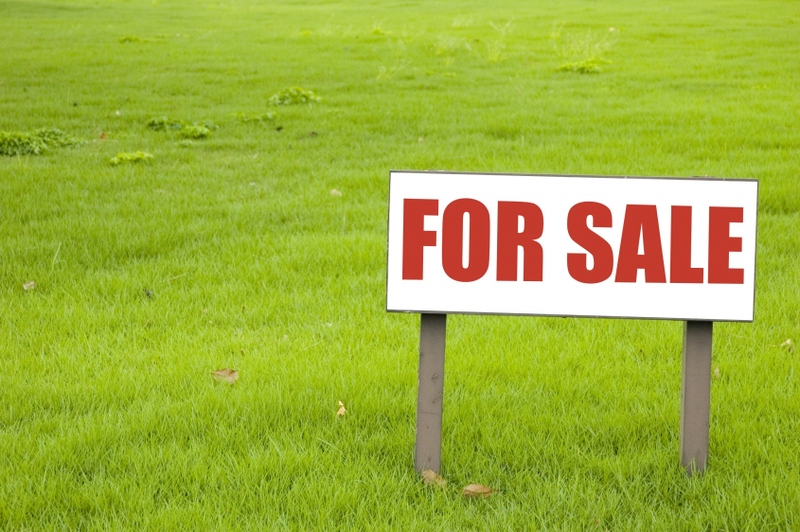 Land for sale Malabe 10 p
