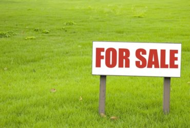 Commercial land for sale Kiribathgoda