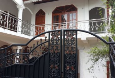 House for Rental in Andiambalama