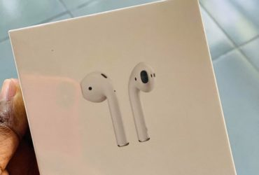 Original Apple Airpods for Sale