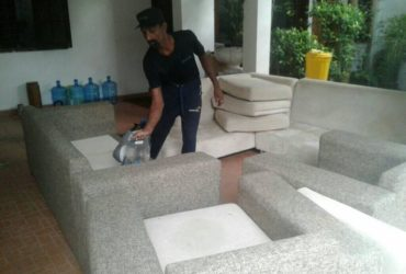 Office House Cleaning Perera Cleaning Well