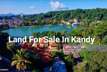 land for sale kandy haragama