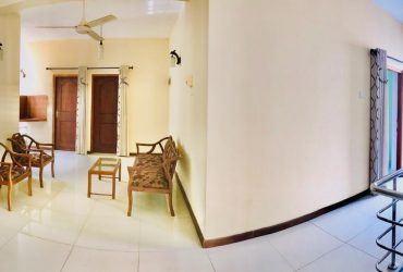 HOUSE FOR RENT nARAHENPITA NEAR ASIRI SURGICAL