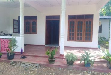 house for sale wadduwa kalutara