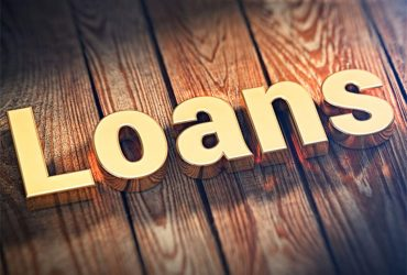 We offer loan at low interest rate