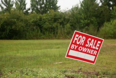 Land for sale Homagama uduwana