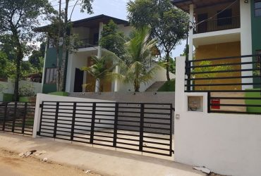 house for sale bandaragama panadura