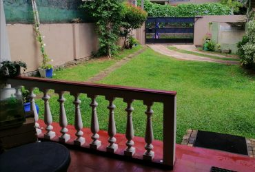 Prime land for quick sale