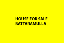 house for sale battaramulla koswatta