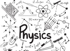 A/L Physics tuition individual classes colombo
