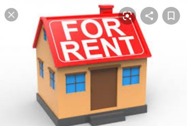 House for rent Colombo 5