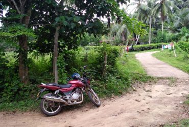 Horana Land Sale