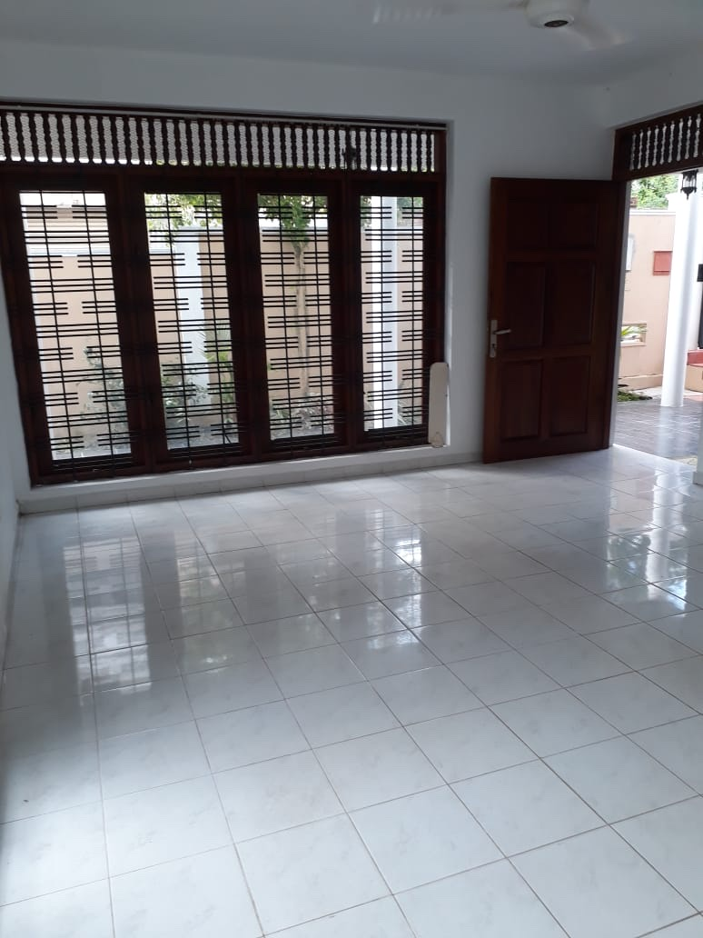house for rent pelawatta battaramulla colombo