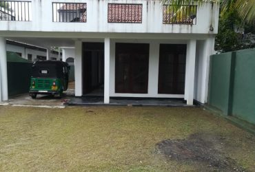 house for sale ragama gampaha 4 brds