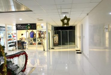 Shop space for sale in rajagiriya colombo