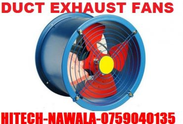 exhaust fan srilanka, exhaust blowers srilanka, barrel type fans