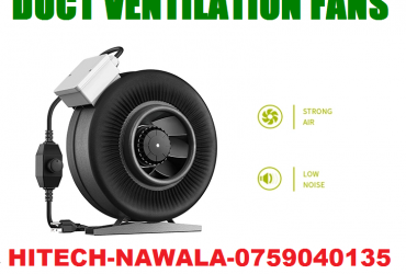 air extractors fans Sri Lanka , Exhaust fan srilanka