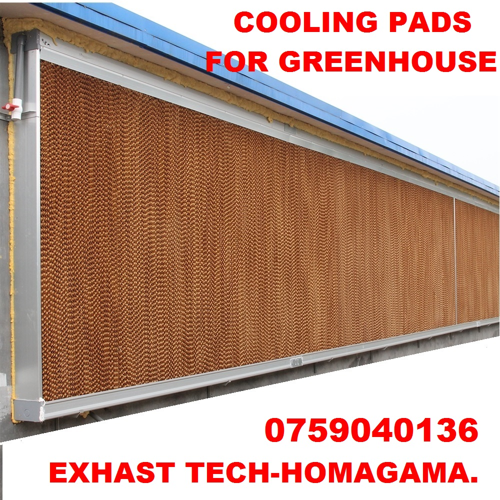 Poultry farms ,Greenhouse cooling fans cooling systems  srilanka, VENTILATION SYSTEMS SRILANKA ,green house exhaust fans srilanka