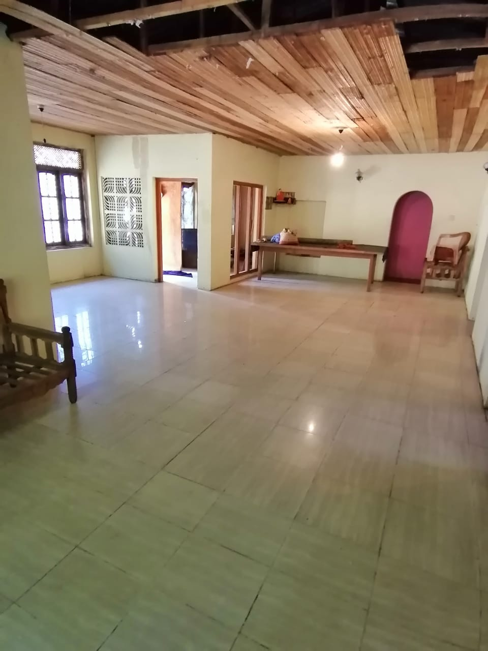 house for sale bandarawela pallewela town